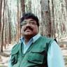 ജെ ബിന്ദുരാജ്