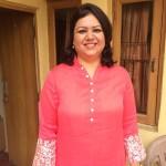 avatar for Prerna Wahi