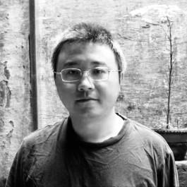 avatar for Wu Chenjun