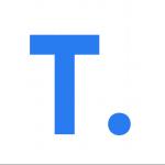 Profile picture of Taskvio