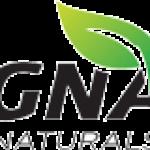 GNA Naturals