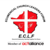 Ecumenical Church Leaders Forum