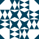 gravatar for jagadishc1326