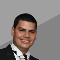 Wilmer Rojas