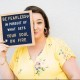 Now Hiring Forums