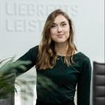 Eline van Breugel