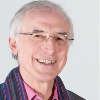 Herbert Schober-Ehmer