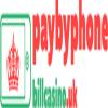 paybyphonebillcasino's picture