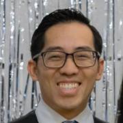 Darren Dao