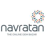 Buy Gemstones Online – Navratan.com