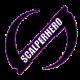 Scalperhero's avatar