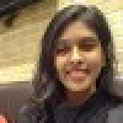 Priyanka V