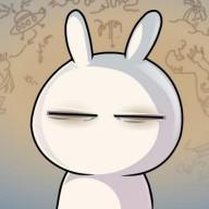 kgofhedgehogs avatar