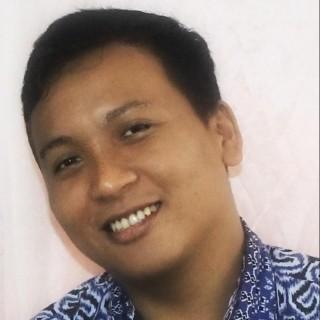 Kang Java