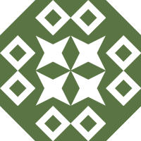gravatar for Leonardo Rocha