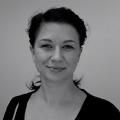 Magdalena Kegel