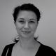 Magdalena Kegel avatar