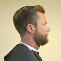 Profile picture of jamescouture67