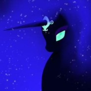 gsedov's picture