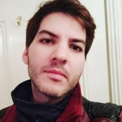 Avatar of Daniel Parejo Muñoz, a Symfony contributor