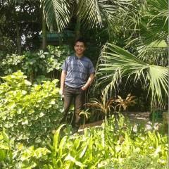 Imad_Sawal