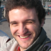 Juan Pablo Carbajal (desktop)'s avatar
