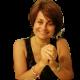 Manuela Succi