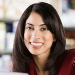 Sandra Luz Vega