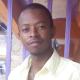 Muthami Nzilili