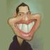 Luis Felipe López Acevedo's avatar