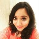 Tusharika Singh