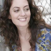 avatar for Melina McGrew