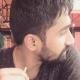 Vishal Padghan user avatar