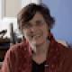 Ann Marie Rodnes