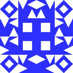 Leif avatar image