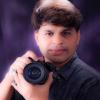 Prasenjeet Gautam's picture