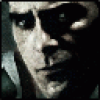 x23x avatar
