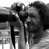 Xavier Martins