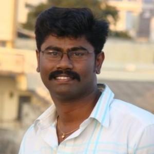Dadha Kumar
