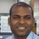 VinodPrajapati