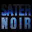 Saternoir