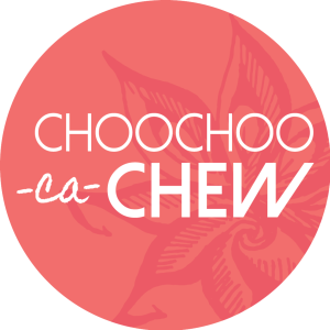 Choochoo-ca-Chew