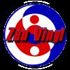 ZenVinyl