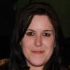 Avatar of Jessica Morin