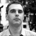 avatar for Станислав Хатунцев
