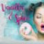Astrid @ Vanilla & Spice Books