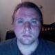 Derek Schrock's avatar