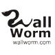 wallworm