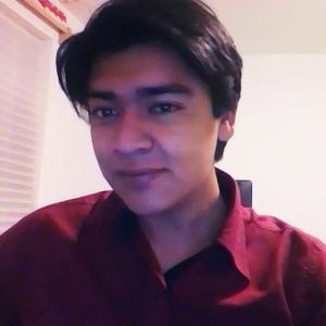 Alejandro.Cadena