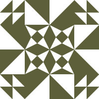 gravatar for CG_90